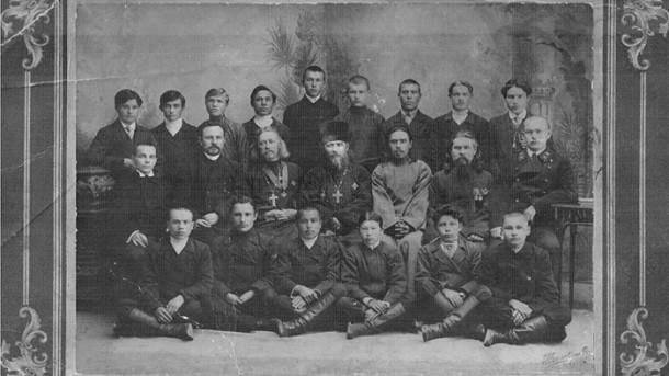 vipusk_1915